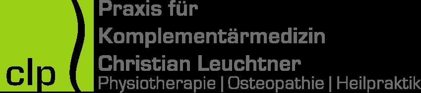 Christian Leuchtner Praxis für Komplementärmedizin